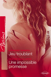 Concours Harlequin - Nora Roberts Pas6
